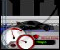Drag Racer v2  -  Shift into gear and floor the pedal to the metal as you drag race against the computer. Tune up your car, modify your engine, buy new car parts, exhaust, intake, body-kit and more.