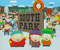South Park Rally N64  -  Another great game from n64 console.