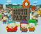 South Park Rally N64
